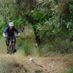 Bike Lefkas