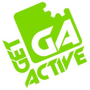 Get Active Lekfas