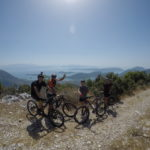 TO DO IN LEFKAS UPLIFT