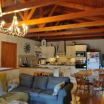 House for sale Lefkada